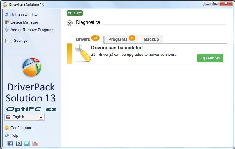 DriverPack.2