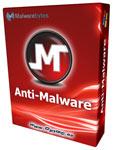 Malwarebytes-Anti-Malware.p