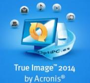 acronis-true-mage-2014