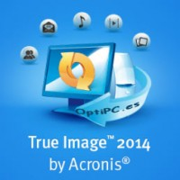 acronis-true-mage-2014