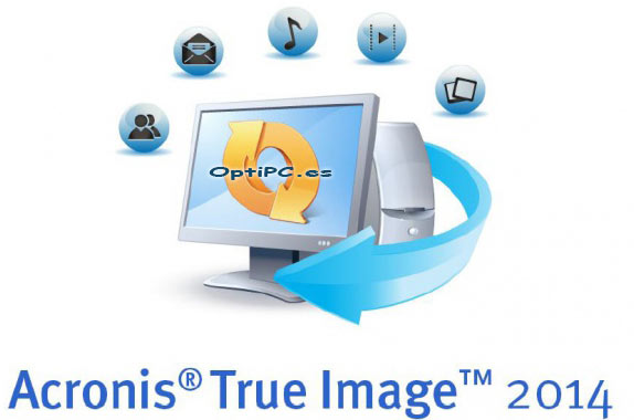 acronis-true-mage-2014.1