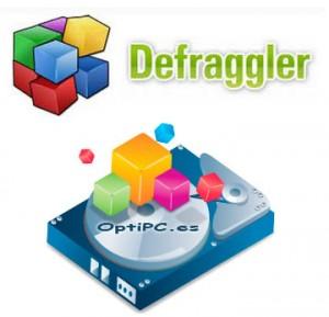 defraggler.1