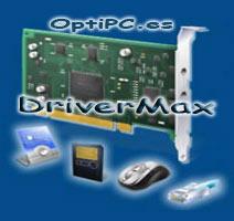drivermax_