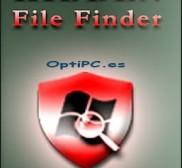 hidden-File-Finder2
