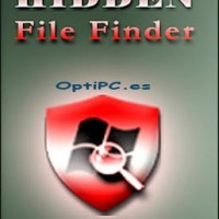 hidden-File-Finder2