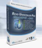 revo-unninstaller-caja150