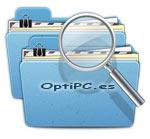 archivos-duplicados