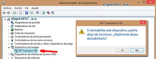 administrador-de-dispositivos-deshabilitar-cam