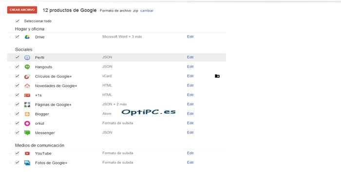 copia-seguridad-aplicaciones-google-2