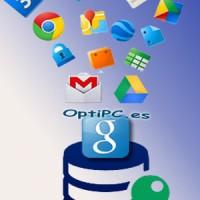 copia-seguridad-aplicaciones-google