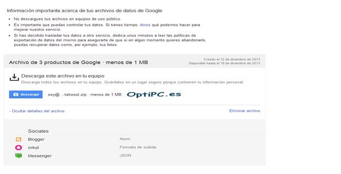 copia-seguridad-aplicaciones-google-3