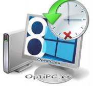 crear-punto-restauracion-windows-8