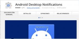 desktop-notifications-3