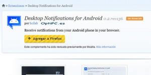 desktop-notifications-3.1