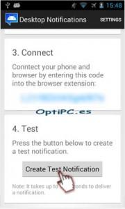 desktop-notifications-5