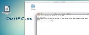 pendrive-OS-X--Maveriks-2