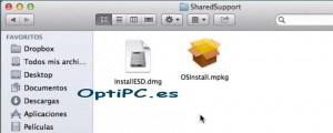 pendrive-OS-X--Maveriks