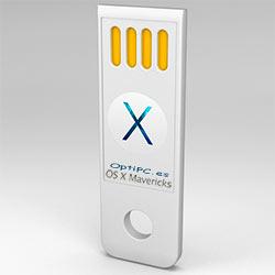 pendrive-OSX-Mavericks