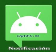 recibir-notificaciones-android-en-PC