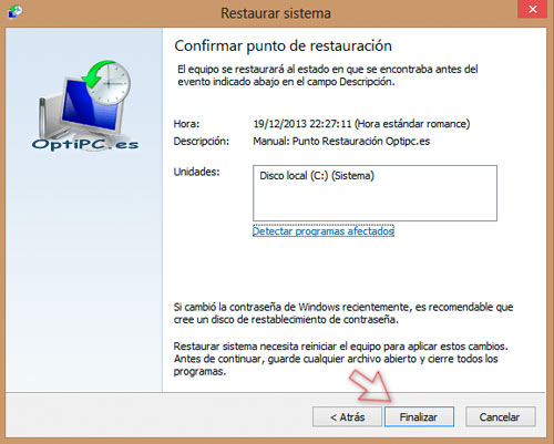 restaurar-windows-8---3