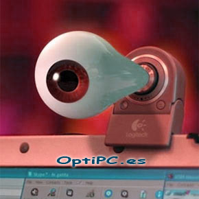 webcam-espia