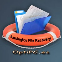 Auslogics-File-Recovery-logo