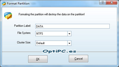 Format-Partition-wizard-8