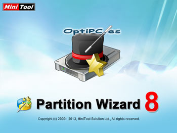 Partition-Wizard-8