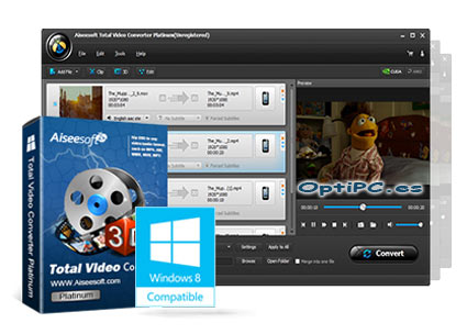 Total-Video-Converter--1