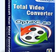Total-Video-Converter--caja