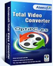 Total-Video-Converter--caja