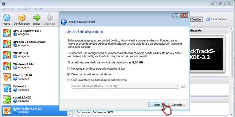 VitualBox-Crear-Maquina4