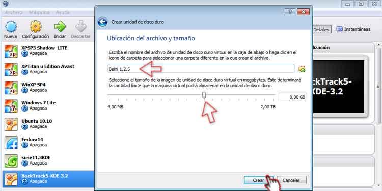 VitualBox-Crear-Maquina7