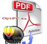 cdr-a-pdf