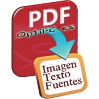 extractPDF