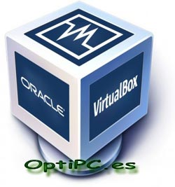 logo-virtualbox