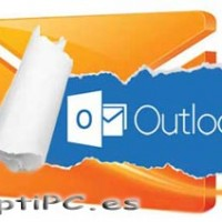 outlook-logo