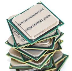 Tipos-de-procesadores