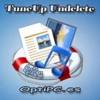 TuneUp-Undelete-Logo