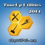 El Nuevo TuneUp Utilities 2014