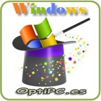 Windows-Trucos