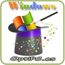 Windows-Trucos