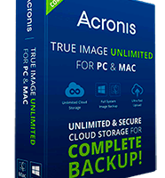 Acronis-true-image-2015-b
