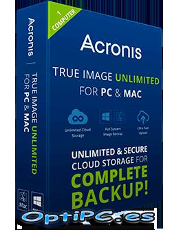 Acronis-true-image-2015