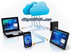 archivos-en-la-nube