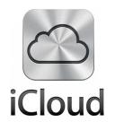 logo-iCloud