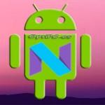 ¿Qué es Android N?