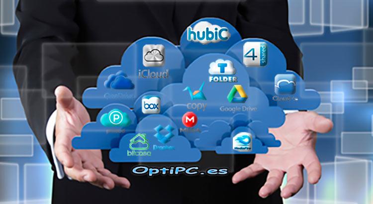 oferta-servicios-nube