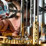 ¿Qué es un ordenador cuántico?
