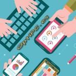 Descubra los beneficios de las TIC en el campo educativo